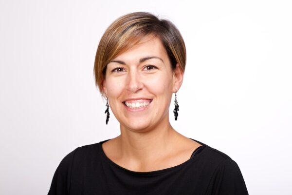 Tania Carvalho