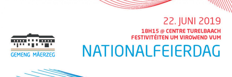 2019_Flyer_Nationalfeierdag_Page_1