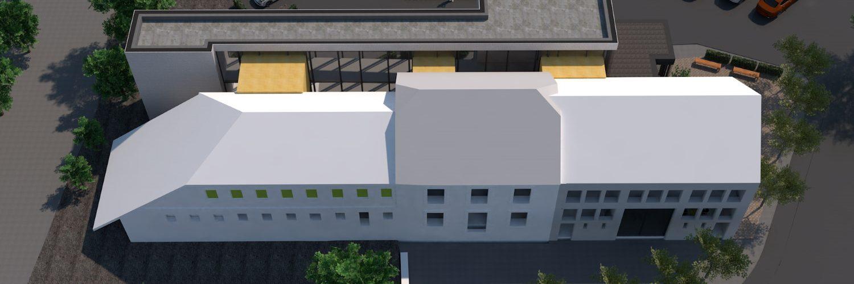 2019_Projet_Mairie_3D