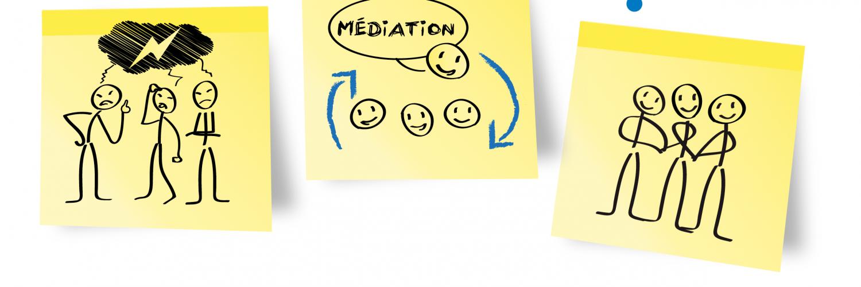 2020_Meditation_Flyer_01