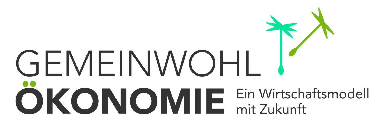 logo_ECG_de_color_PRINT